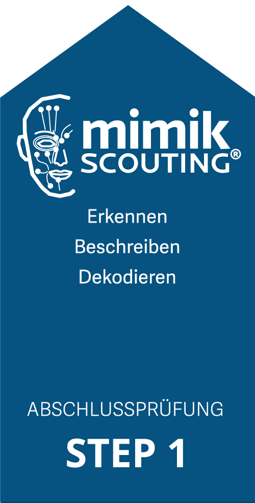 Mimikscouting